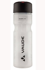 Vaude-flaska 750 ml