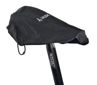 Couvre-selle Vaude RAINCOVER VaAD PAD