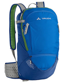 Vaude Hyper backpack 14 + 3 l