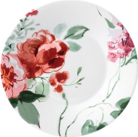 Wedgwood Jasper Conran Floral pastry plate ø 18cm