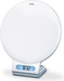 Beurer WL-75 Wake-Up Light