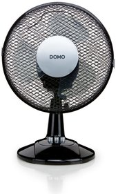 Domo DO8138 tafelventilator