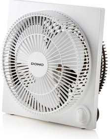 Domo DO8142 vloerventilator