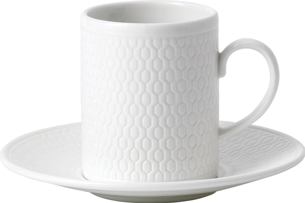 7e438bff4f4 Want to buy Wedgwood Gio espresso cup and saucer