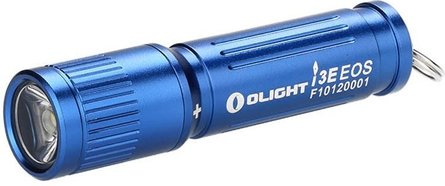Olight i3E EOS zaklamp