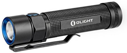Olight S2 Baton zaklamp