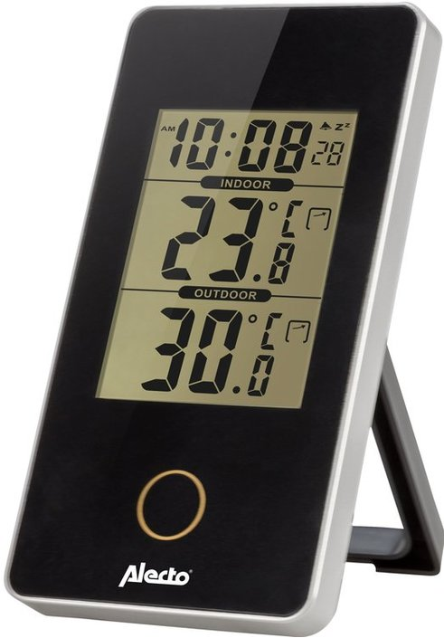 Alecto WS-150 thermometer