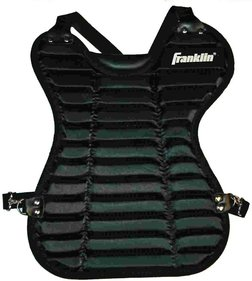 Franklin 1503F13 bodyprotector
