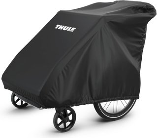 Thule Protective Case