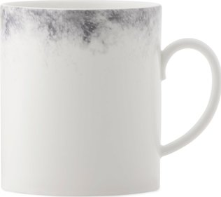 Wedgwood Vera Wang Pointilliste cup