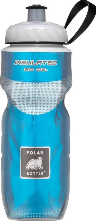 Polar Thermo bidon