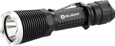 Olight M23 Javelot zaklamp