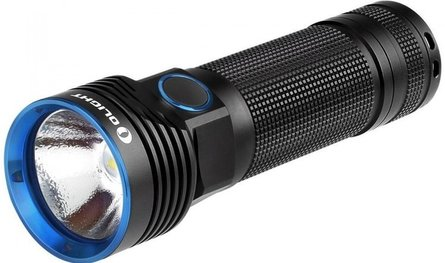 Olight R50 Seeker zaklamp