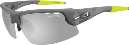 Tifosi Crit Fototec cycling glasses