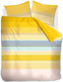 Beddinghouse Kata duvet cover
