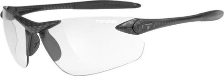 Tifosi Seek-FC Fototec cycling glasses