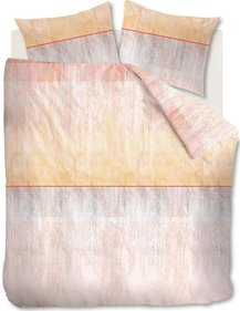 Beddinghouse Libby duvet cover