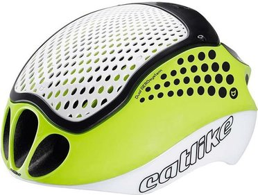 Catlike Cloud 352 bicycle helmet