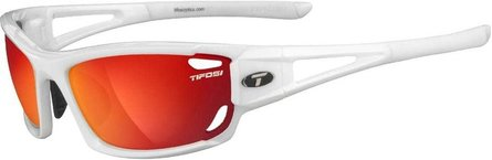 Tifosi Dolomite 2.0 Clarion Mirror cycling glasses