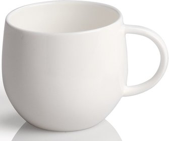 Alessi All-Time Teetasse