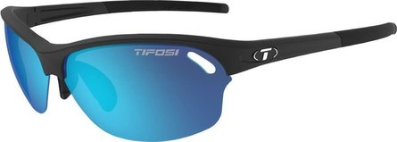 Tifosi Wasp Clarion Mirror cycling glasses