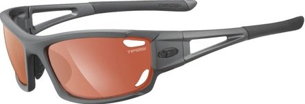Tifosi Dolomite 2.0 Fototec cycling glasses