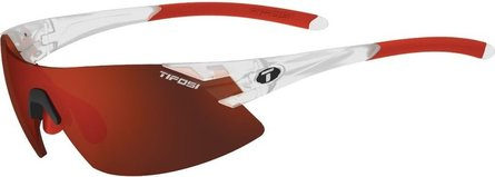 Tifosi Podium-XC Clarion Mirror cycling glasses