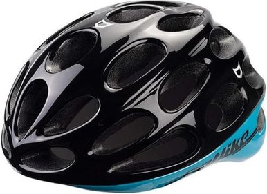 Catlike Olula bicycle helmet