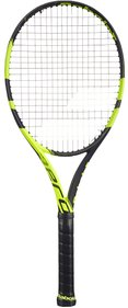 Babolat Pure Aero tennisracket