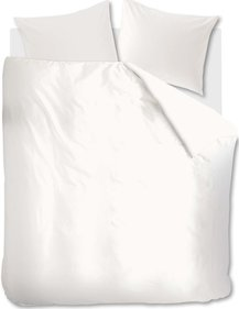 Beddinghouse Basic duvet cover