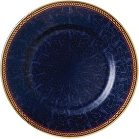 Wedgwood Byzance pastry plate Ø 15cm