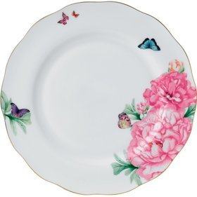 Royal Albert Miranda Kerr dinner plate ø 27cm