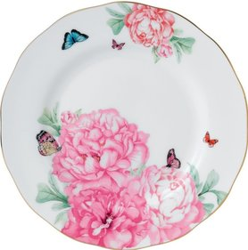 Royal Albert Miranda Kerr breakfast plate ø 20cm