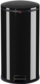 Hailo Pure waste bin 44 liters