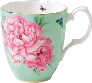Royal Albert Miranda Kerr cup 400ml