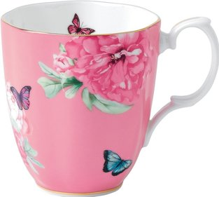 Royal Albert Miranda Kerr beker 400ml