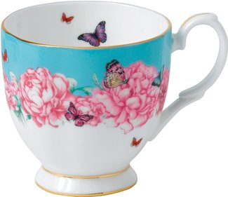 Royal Albert Miranda Kerr cup 300ml