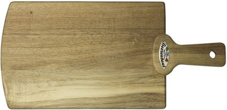 Boerenbont serving board 32x21cm