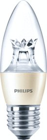 Philips Master LED Ledlamp