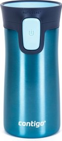 Contigo Pinnacle thermos bécher