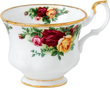 Royal Albert Old Country Roses tea cup 200ml