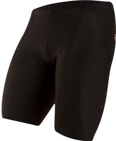 Shimano Escape Quest cykel shorts