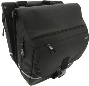 Beck YES! double pannier