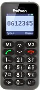 Profoon PM-778 senior mobile phone