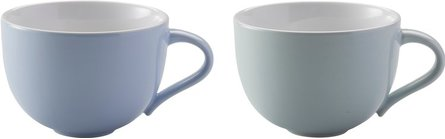 Stelton Emma cup - set of 2