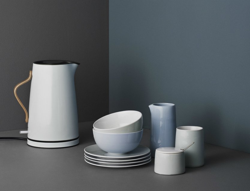Stelton Emma mok 250ml - set van 2