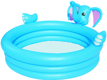 Bestway Elephant children's pool