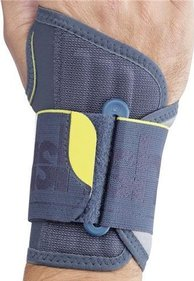 Push Sports handled brace