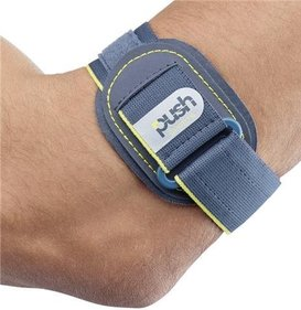 Push Sports Elbow Brace