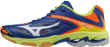 Mizuno Wave Lightning Z3 heren